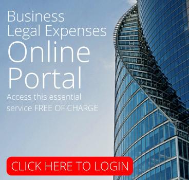 BUSINESS-PORTAL-BAN-368x350