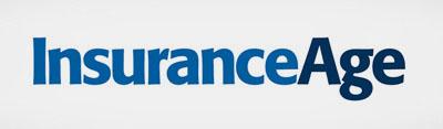 insurance-age-logo