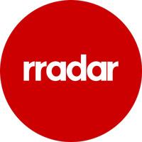 rradar_logo_new