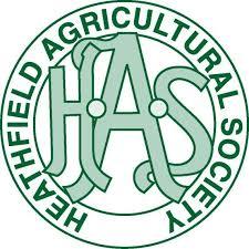 Heathfield Logo