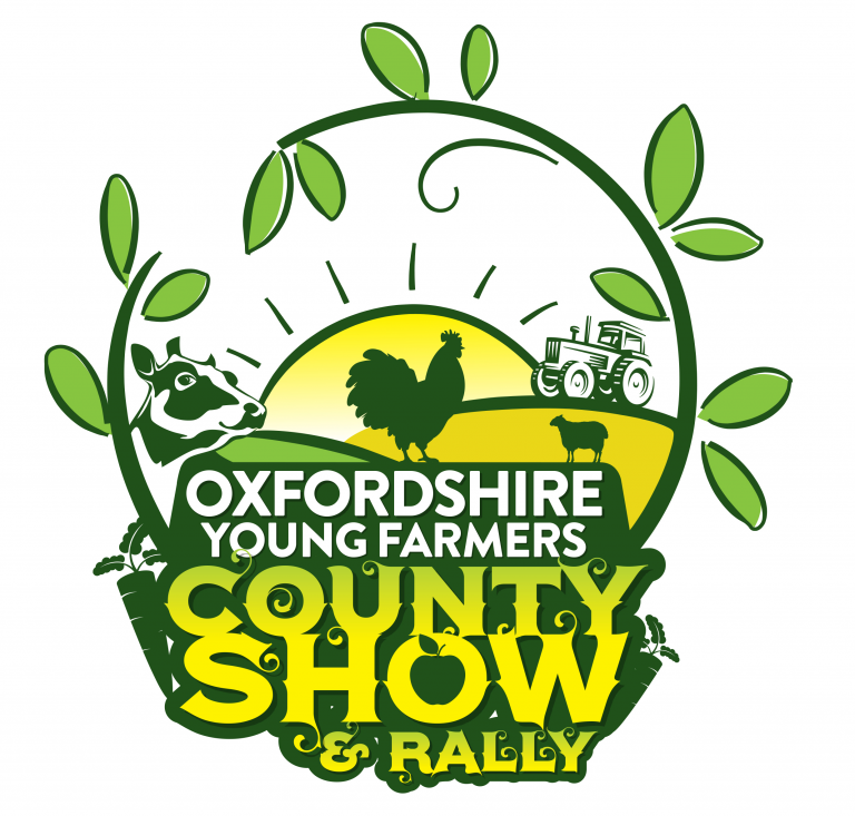 Ox YFC Logo